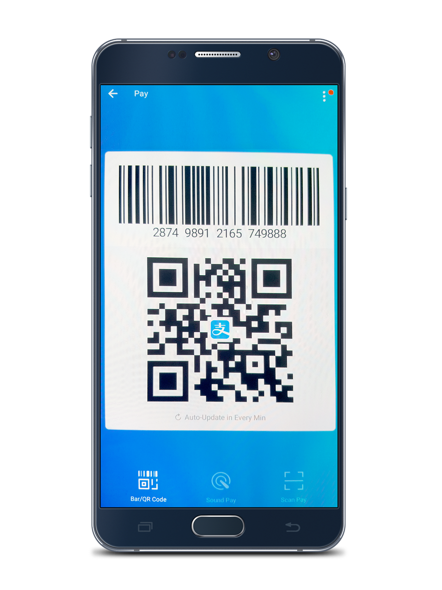 ALIPAY Users Can Now Use App to Hail EzCab Rides!ALIPAY Users Can Now Use App to Hail EzCab Rides!How to BOOK with ALIPAY?How to PAY with ALIPAY?How to BOOK with ALIPAY?