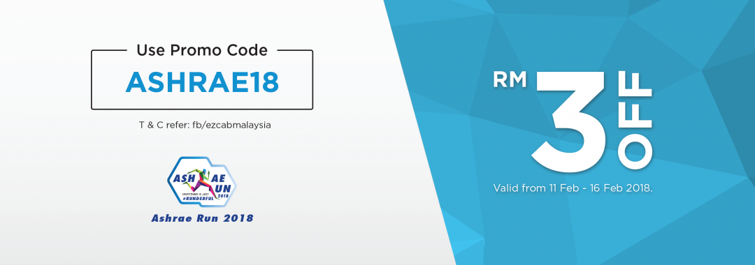 Blacklight run coupon code 2018